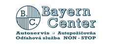 BAYERN CENTER s.r.o.