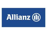 Jsme smluvní servis Allianz pojišťovny a.s. !!