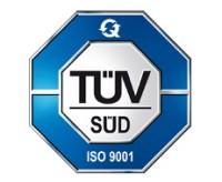 Recertifikační audit ISO v CRU Servis