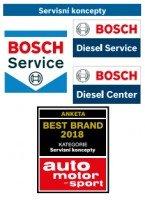 Best Brand 2018