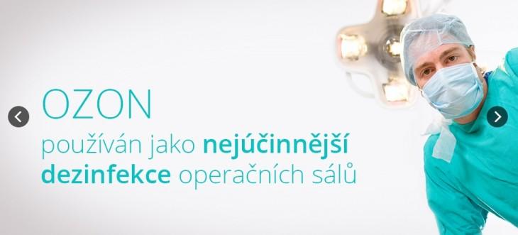 Servis + dezinfekce klimatizace za 599 kč