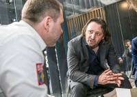 Rozhovor s Jozefem Kabaněm: Dejte mi tři čtyři roky, aby se moje práce u BMW projevila