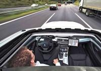 Úrovně autonomních aut. Jaký je mezi nimi rozdíl? A která fáze je opravdu auto bez řidiče?
