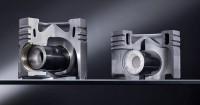 Ocelové písty motoru: Začínají vytlačovat hliníkové. V čem jsou lepší?