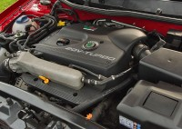VW/Audi 1.8 20V Turbo: Proč už podobně úžasný motor nemůže v dnešní době vzniknout