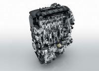 Co všechno se musí na vznětových motorech změnit kvůli přísným normám?