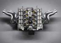 Mikrovlnné zapalování má zachránit benzinové motory. Emise prý sníží o 80 %