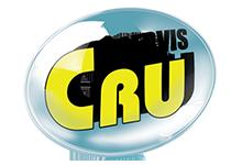 CRU Servis s.r.o.