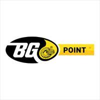 BG POINT