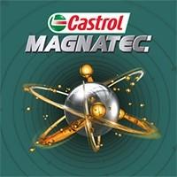Proč Castrol Magnatec ?