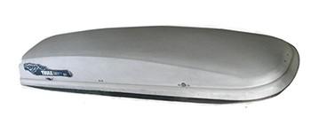 Střešní box Thule Liberty 500