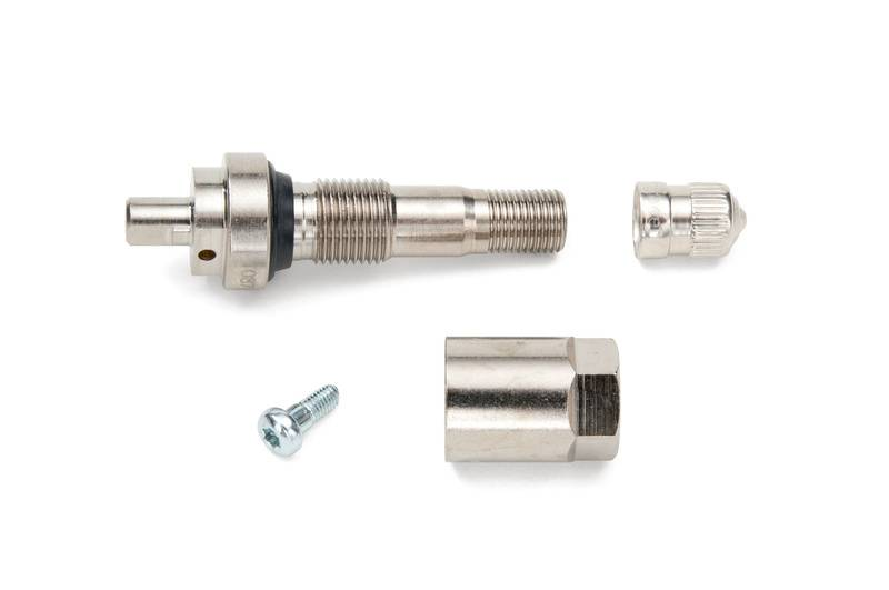 Náhradní ventilek pro EZ Senzor - kovový