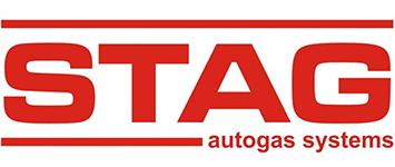 Sekvenční vstřikování STAG tradiční polský výrobce