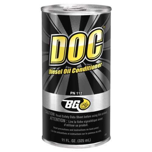 BG 112 DOC