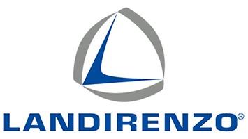Jsme členy partnerské sítě Landi Renzo