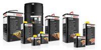 Brzdová kapalina pro vysoké zatížení ENV4 a ENV6