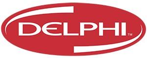 Opravy dieslových čerpadel a vstřikovačů Delphi