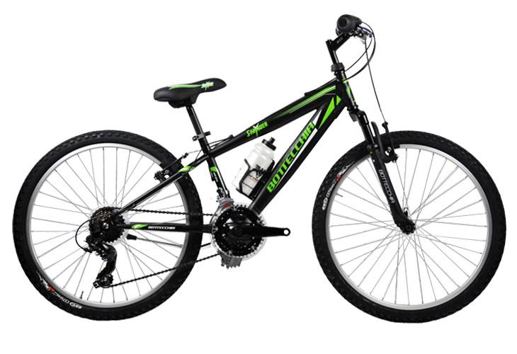 c65 black green
