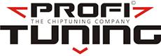 Profituning - Zvýšenie výkonu, Meranie výkonu a Autodiagnostika - The Chiptuning Company