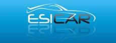 ESI Car, s.r.o.