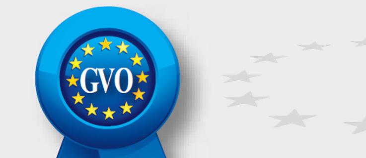 Bosch Car Service: Bloková výjimka EU na Vaší straně